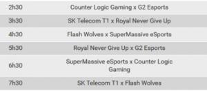 tabela jogos3