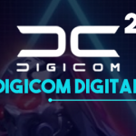 Vem aí Digicom Digital